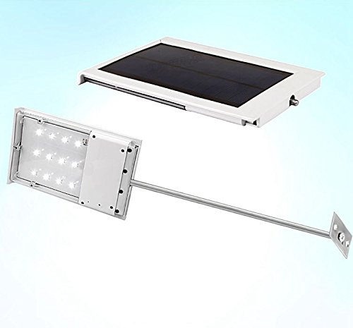 ◇DS-001 屋外 外灯 街灯 庭園灯 LEDライト LEDガーデンライト LEDソーラーライト 超高輝度 屋外照明
