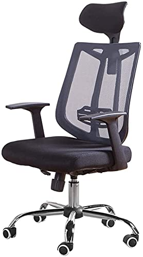N&O Renovierungshaus Ergonomischer Bürostuhl E-Sport Executive Boss Videospiel High Back Beauty Massage Racing Gaming Chair