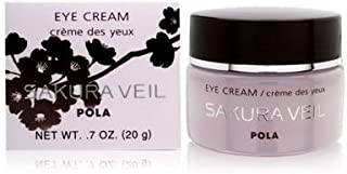 Pola Sakura Veil Eye Cream 20g/0.7oz