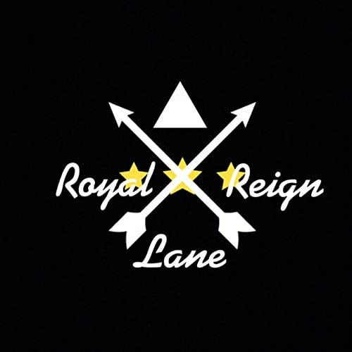 KingSmoove feat. Royal Reign
