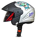 Bike Helmet For Kids Review and Comparison