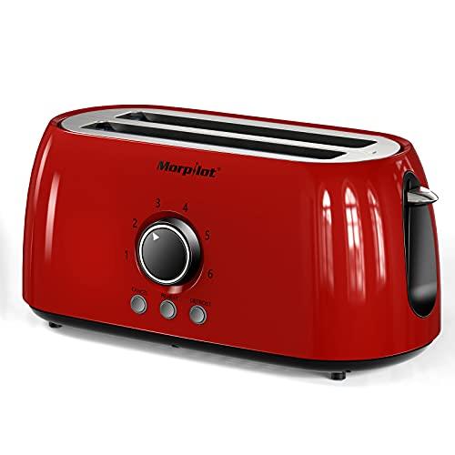 morpilot -  Morpilot Toaster 4