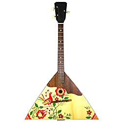 7 Best Balalaika Reviews 2019 (Best Balalaika Brands) - CMUSE