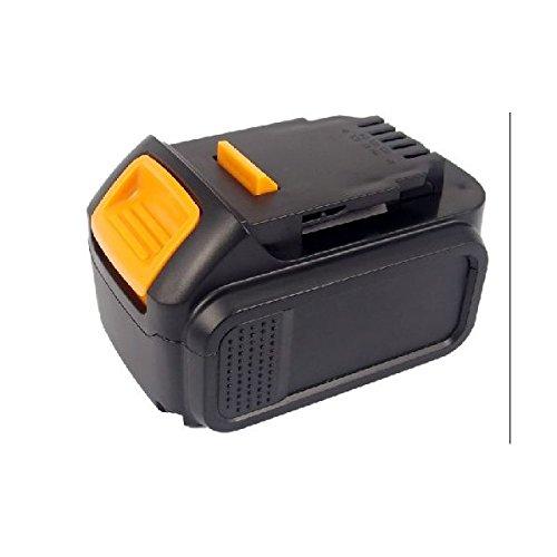 Cameron Sino CS DEM5SL Batería para DELL Mini 5 / Streak/racha de los Estados Unidos (1530mAh, 5,66Wh)