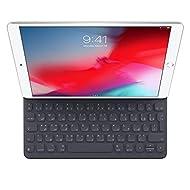 Apple Smart Keyboard (for 10.5-inch iPad Pro) - US English