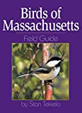 Birds of Massachusetts Field Guide