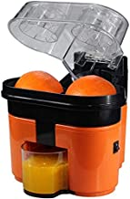 Clickon Juice Extractor - Ck2258, Orange