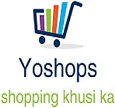 Yoshops - India Online Store And Shopping Site For Electronics