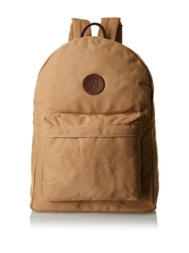Timberland Mn475 – Men's Backpack