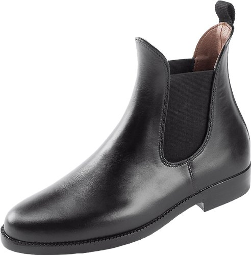 USG United Sportproducts Germany Pro Ride Stiefelette