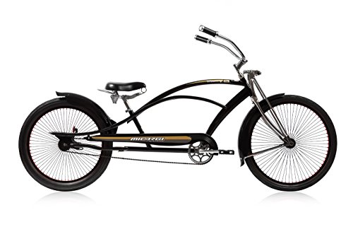 chopper bicycles - 9