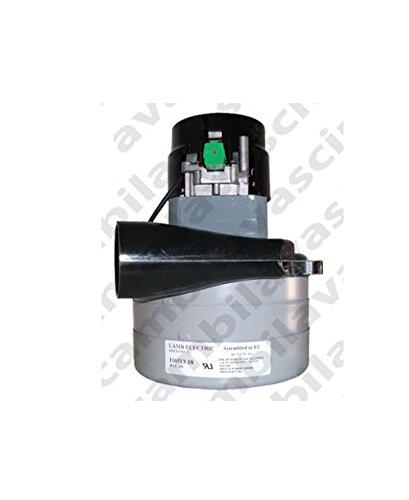 Motor Saugmotor 116513-13 LAMB AMETEK