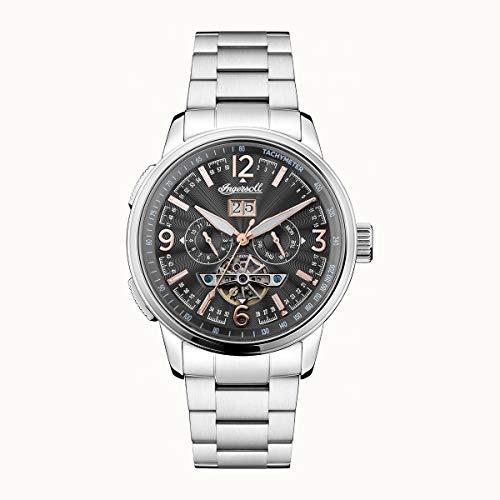 Ingersoll I00304 - Reloj automático para Hombre