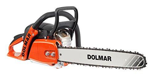 DOLMAR PS-420 SC 33CM/13