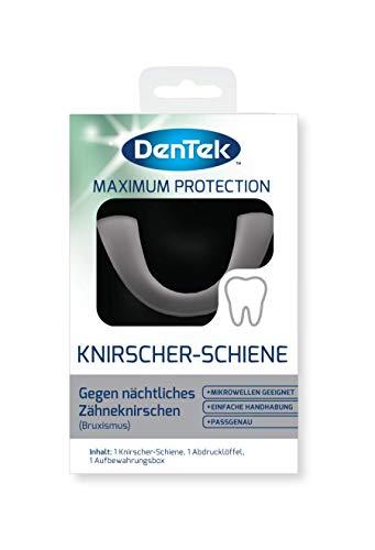 Dentek -  DenTek