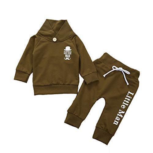 Conjunto de sudadera para bebs recin nacidos y nias con letras de letras, conjunto de pantalones y pijamas, disfraz de princesa, vestido de falda