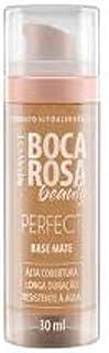 BOCA ROSA BY PAYOT Base Mate Hd Beauty 6 - Juliana