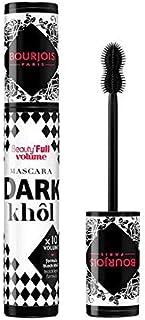 Bourjois Beauty Full Volume Dark Khol Mascara