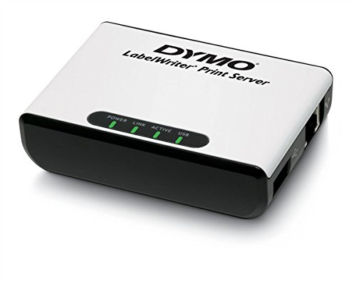 Labelwriter USB DVB-S2, Connect printer voor PC/Mac