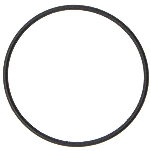Dichtring/O-Ring 130 x 5 mm FKM 80 - schwarz oder braun, Menge 1 Stück
