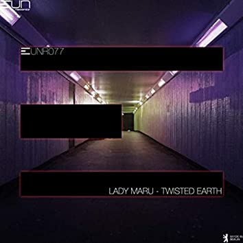 Twisted Earth
