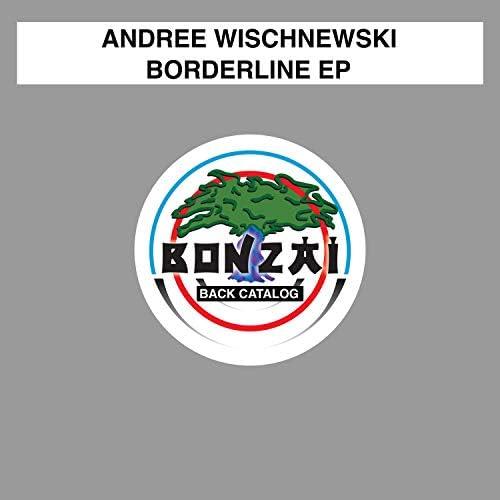 Andree Wischnewski