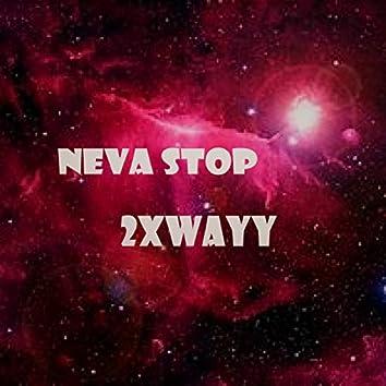 Neva Stop