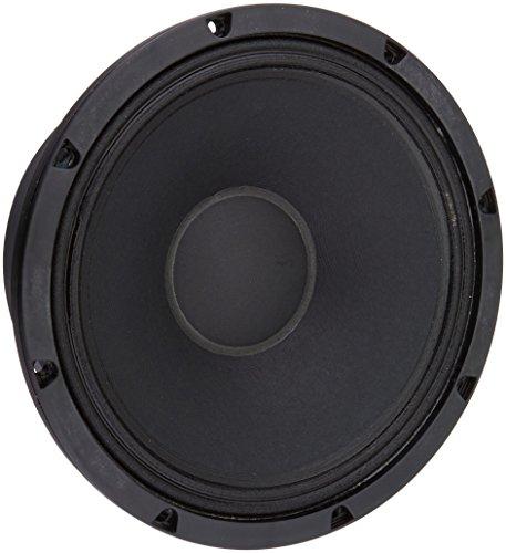 Altavoz 900w  marca 18 Sound