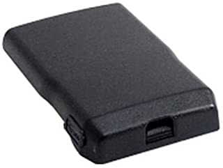 Backcountry Access BC Link Battery
