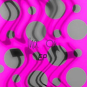 Iha ok (EP)