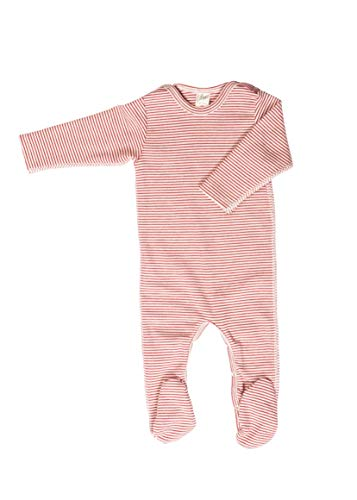 100317 Made in Germany. Lilano Organic Merino Wool and Silk Baby Sweat Pants Jogger