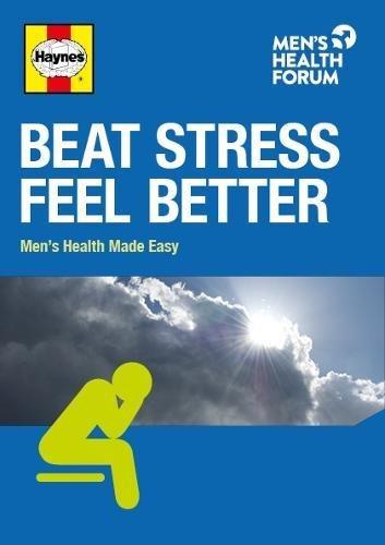 Beat Stress, Feel Better 2017