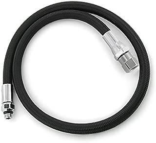 Best high pressure hose scuba Reviews