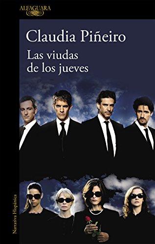 Las viudas de los jueves (Hispánica)