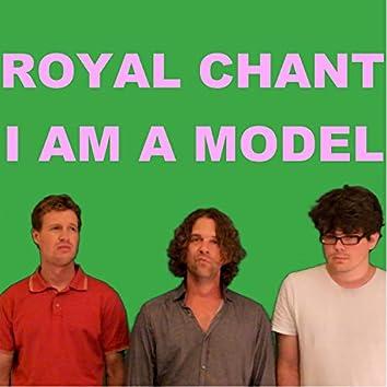 I Am A Model