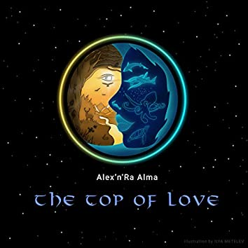 The Top of Love