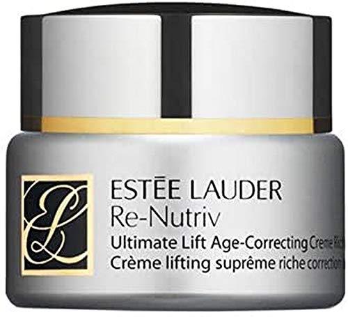 Estee Lauder 31393 - Crema antiarrugas