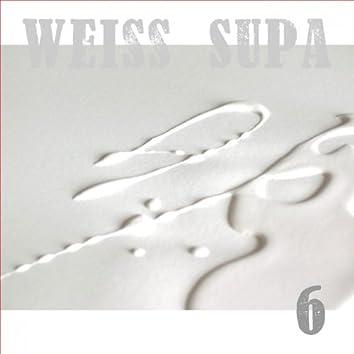Weiss Supa 6