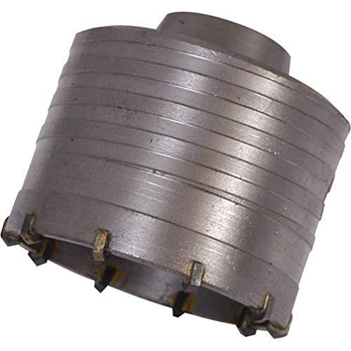 Silverline 947605 TCT Core Drill Bit 100 mm