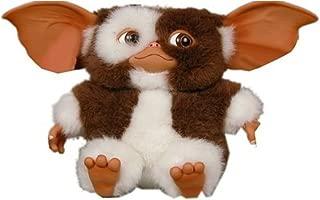 gremlins mogwai toy