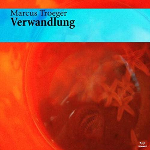 Marcus Troeger