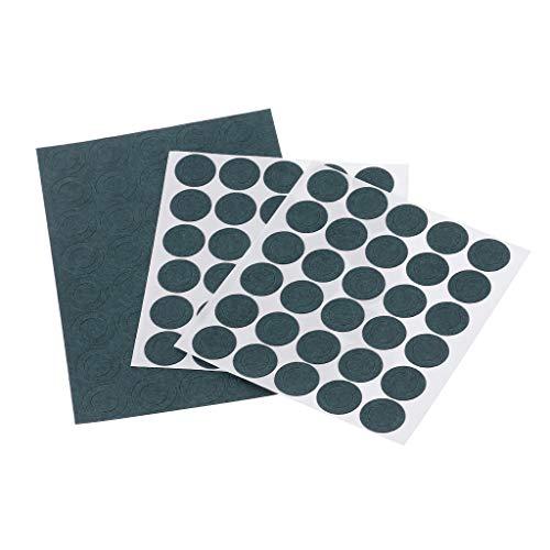 Aawsome 1S 18650 Batterie-Isolierungsdichtung Gerstenpapier Li Cell Isolierkleber Patch