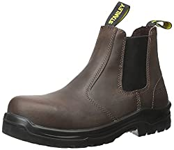 Best carpenter work boots for carpentering - Top Selections! NicerBoot 2020 20