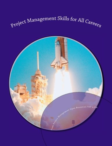 Project Management Skills for All Careers