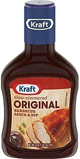 Best barbecue sauce kraft Reviews