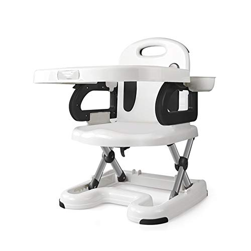 Great Features Of ZXH Highchairs Mamas & Papas Adjustable Baby Highchairs with 5 Different Heights a...