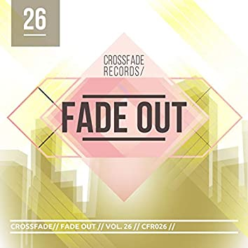 Fade Out 26