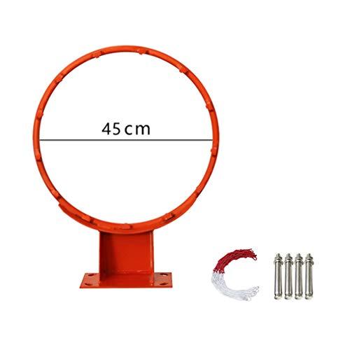 不能包含特殊字符,价格等信息Basketbalring, basketbalring met ring en net, schroeven, professionele basketbalring Geschikt voor volwassenen, binnen- en buitensporten,A3