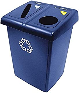RCP1792339 - Glutton Recycling Station