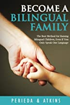 Best the bilingual family Reviews